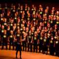 Rock Choir (East Riding and Hull)