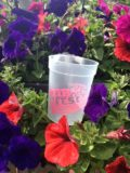 Tribfest Stack-Cup