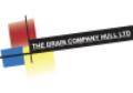 The Drain Company Hull Ltd