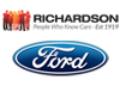 Richardson Ford