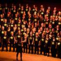East Riding Rock Choir