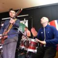 The Extra Specials, a tribute band to The Specials
