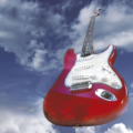 The Straits UK, a tribute band to Dire Straits