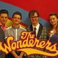 The Wonderers
