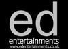 Ed Entertainments