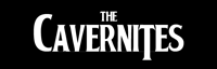 The Cavernites (Tribute to The Beatles) logo