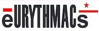 Eurythmacs (Tribute to Eurythmics) logo