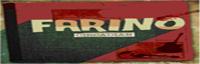 Farino logo