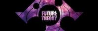 Future Theory logo
