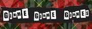 Gimme Gimme Gimme's (Tribute to Me First and the Gimme Gimme's) logo