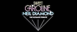 Gary Ryan as Neil Diamond  (Tribute to Neil Diamond) logo