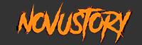 NovuStory logo