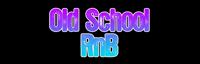 R 'n' B Party logo