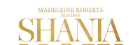 Madeleine Roberts (Tribute to Shania Twain) logo
