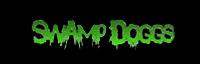 Swamp Doggs logo