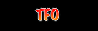 The Filthy Obsession logo