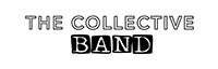 The Collective Band logo