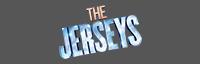 The Jerseys (Tribute to Frankie Valli & The Four Seasons) logo