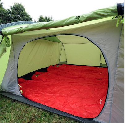 z-i-p-tent-4.png#asset:17629